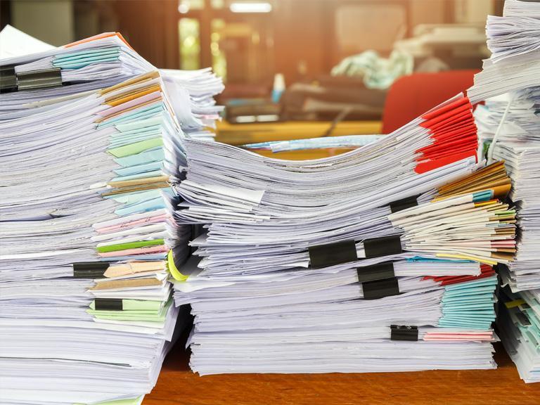 prowadzenie dokumentacji budowy wg standardów FIDIC